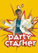Party Crasher